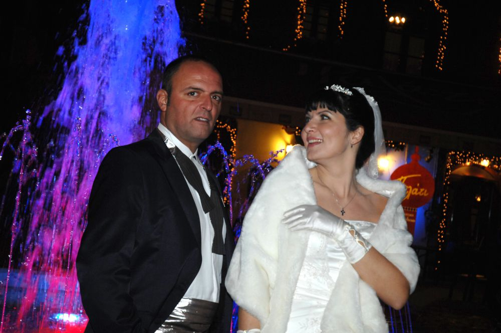 Wedding photography Thessaloniki